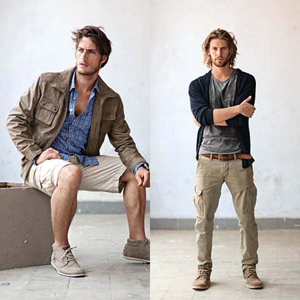 mens-fashion-styles-2012-camel-active-ca